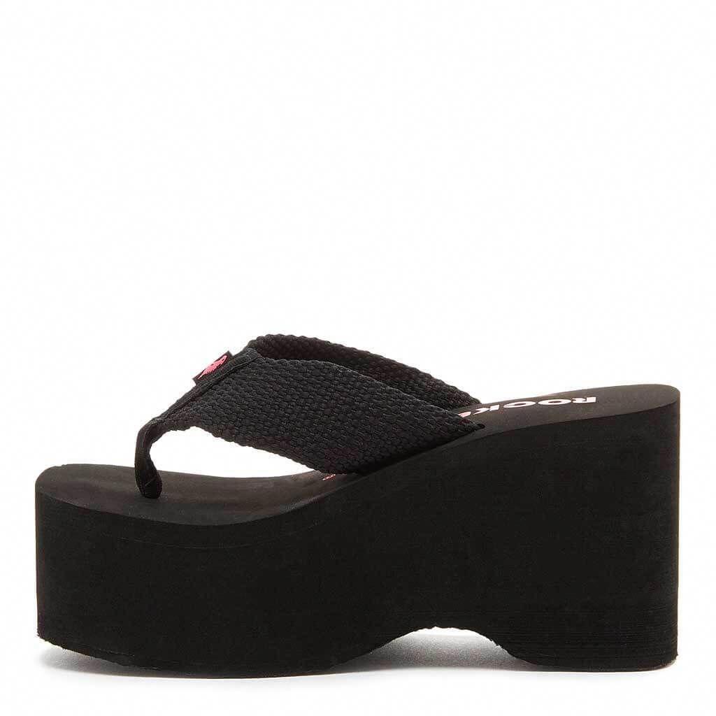 842fea936e 24 Top Platform Sandal For Women Platform Sandals Vince #shoeaholic  #shoeslove #platformsandals