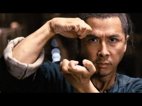 Japanese Martial Arts Movies Full Length with English