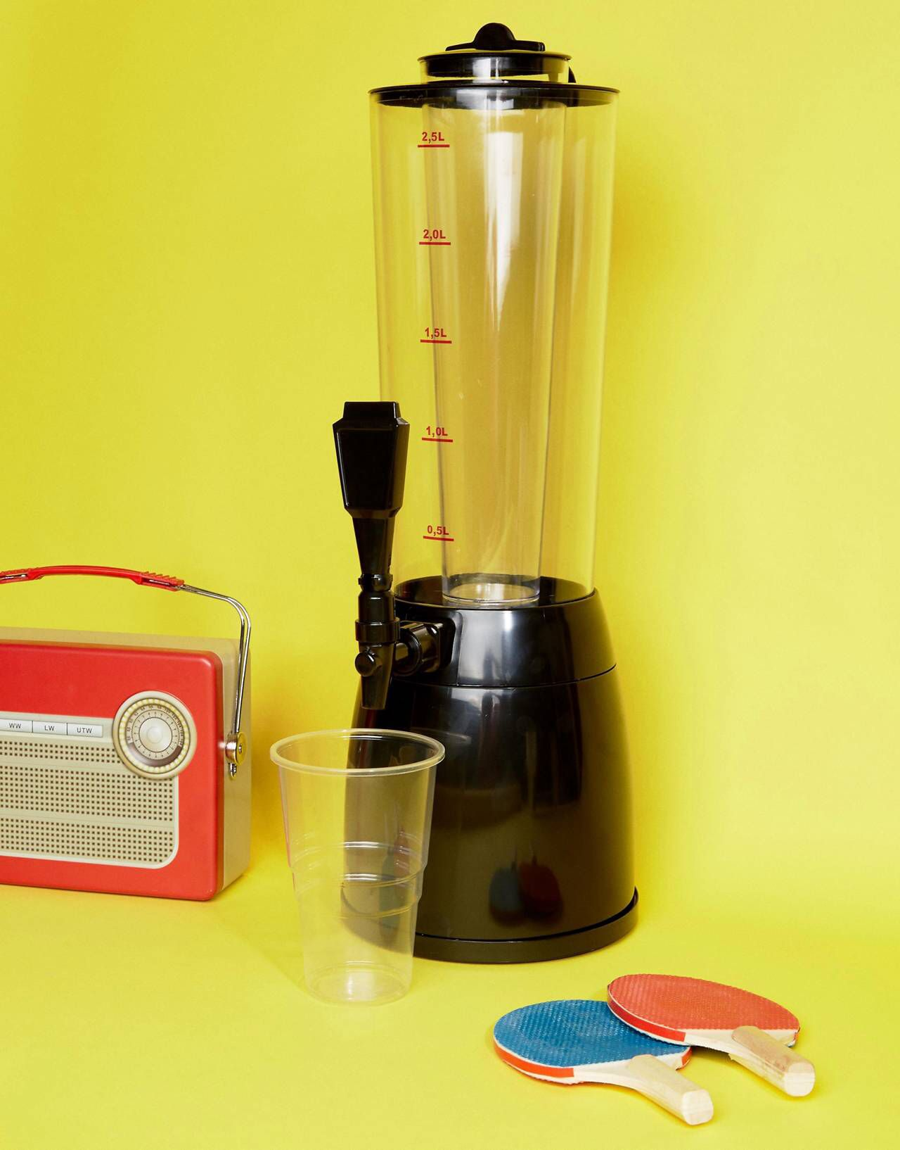 Love this from asos small appliances pinterest