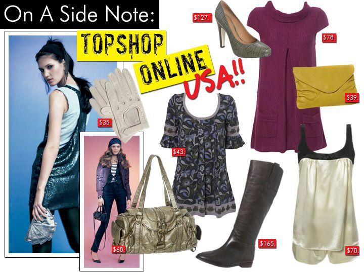 USA Fashion Online Shop  0b08d73b96e