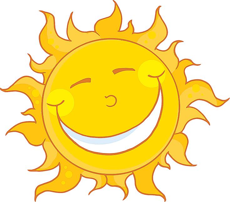 Free Flower Clip Art Images Sun Clip Art Free Clip Art Cartoon Images