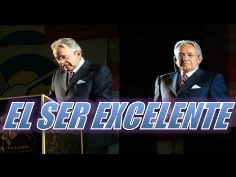 Valores De Excelencia Para Triunfar Miguel Angel Cornejo Ebook Download
