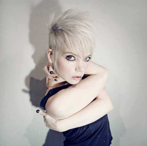 haircuts that are in style pixie cut hair cuts pixie 4191