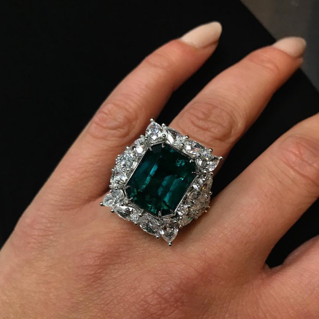 20+ Jewelry stores in hazard ky ideas