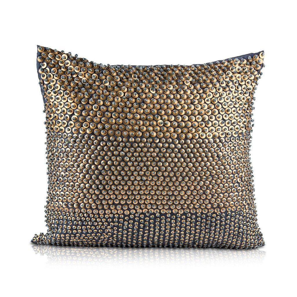 Pin By Dalia On Decor In 2020 Pillows Throw Pillows Decorative Pillows