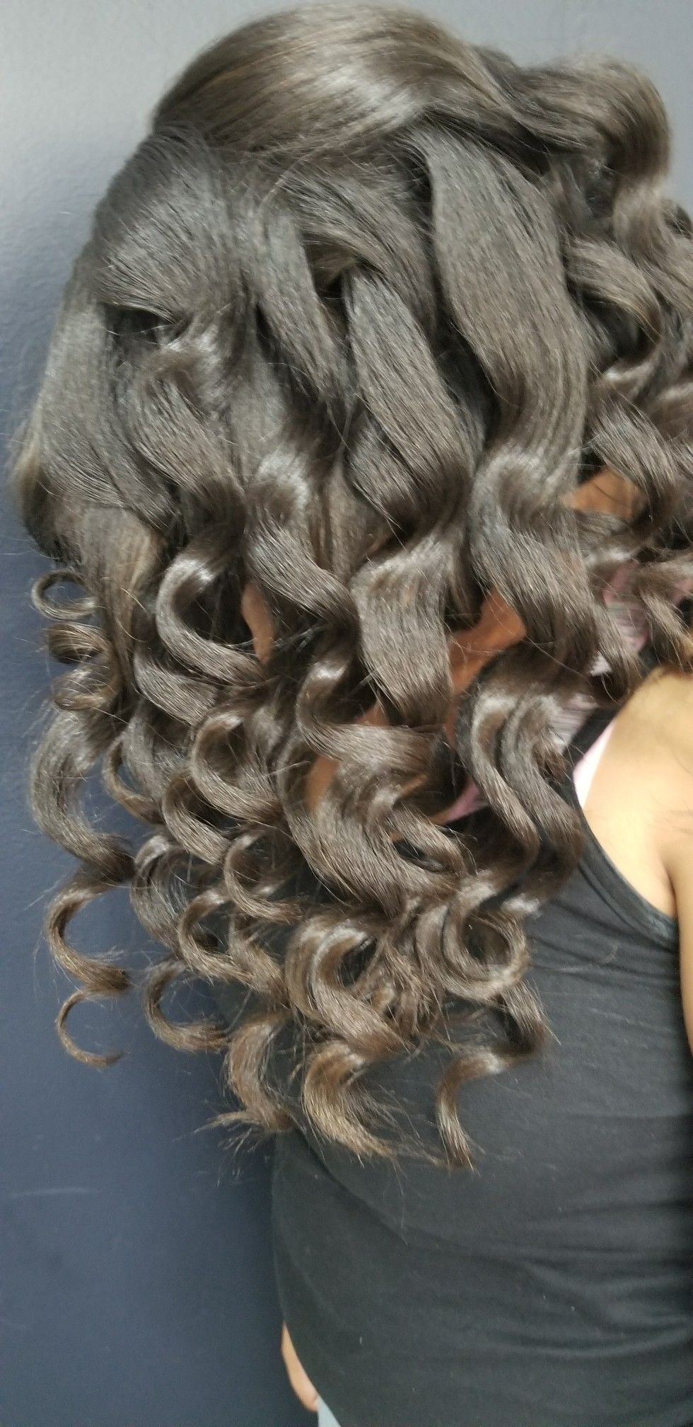 Beautiful Hair Begins With The Wright Hair Products Sold At Rdt Hair Salon Beautiful Hair Hair Salon Hair Styles