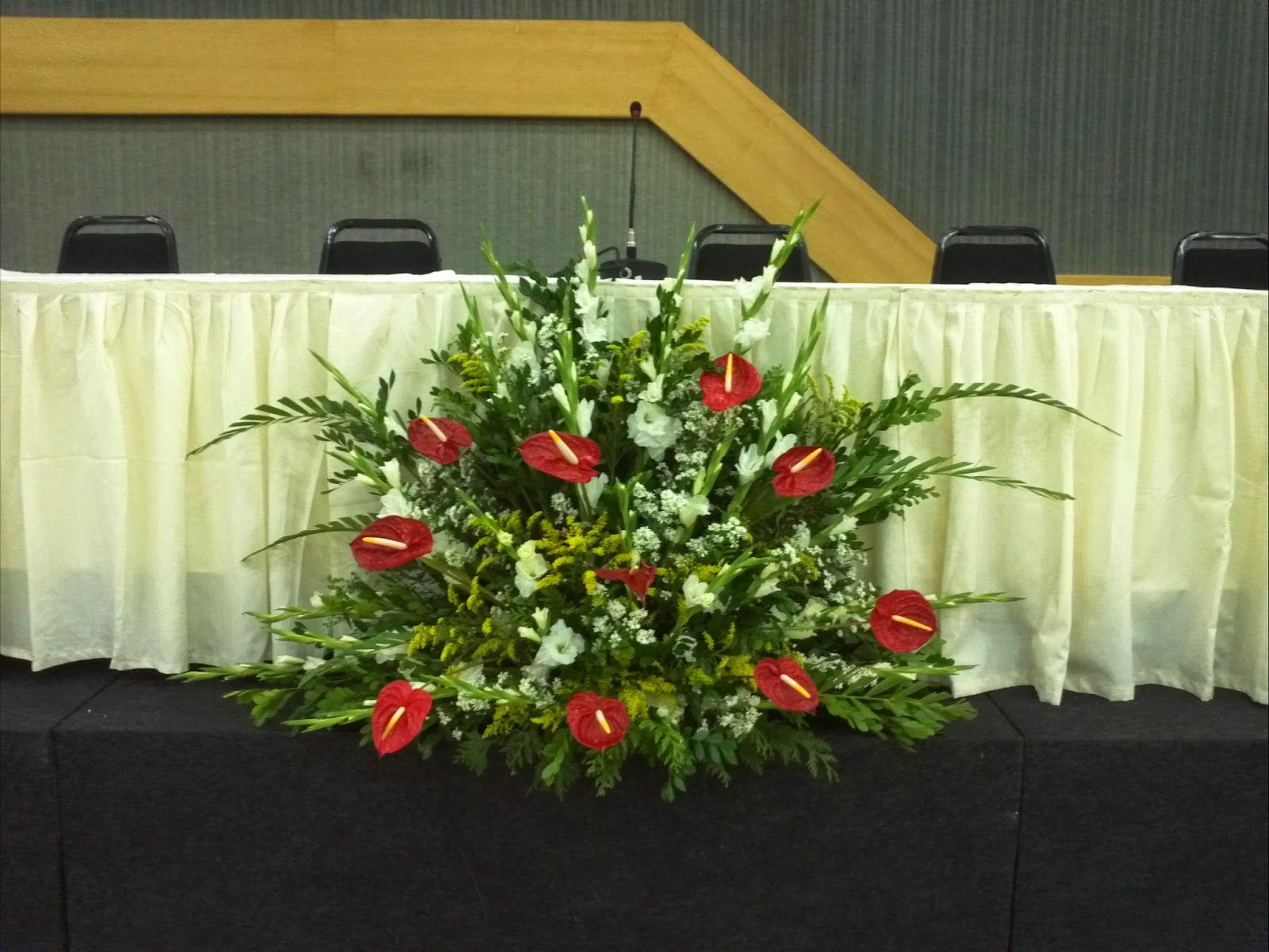 Arranjos Para Congressos Convencoes Palestras Feiras E Eventos
