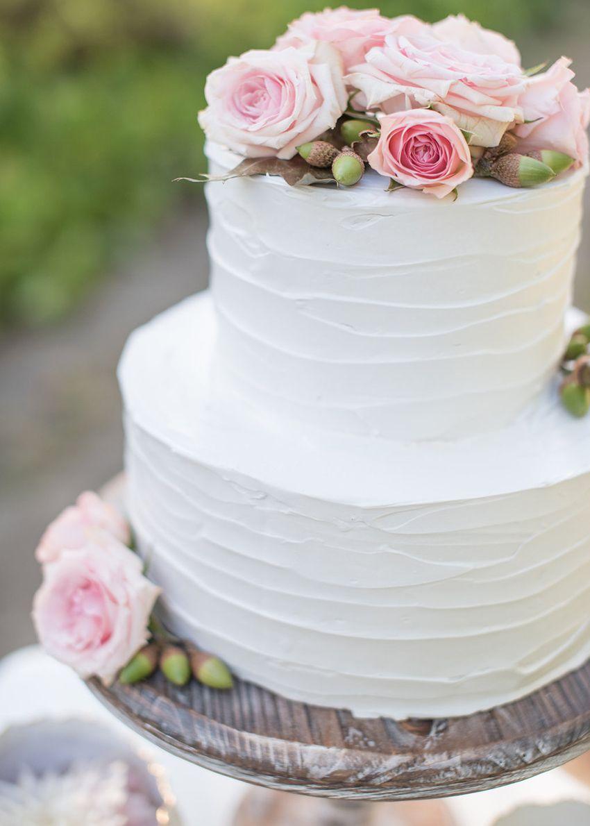 Rustic Wood Cake Stand | 7.5 x 12in | Wedding Stuff | Pinterest ...