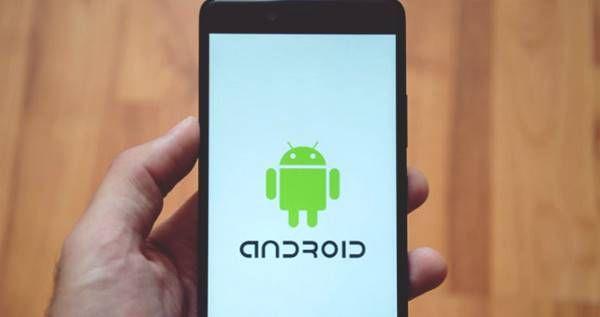 Cara Mengecek Versi Android Apapun Meningkatkan Ke Lebih Tinggi Sistem Operasi Android Smartphone