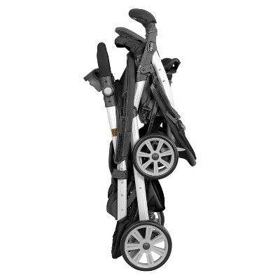 2147080c4 Chicco Cortina Together Double Stroller - Minerale | Products ...