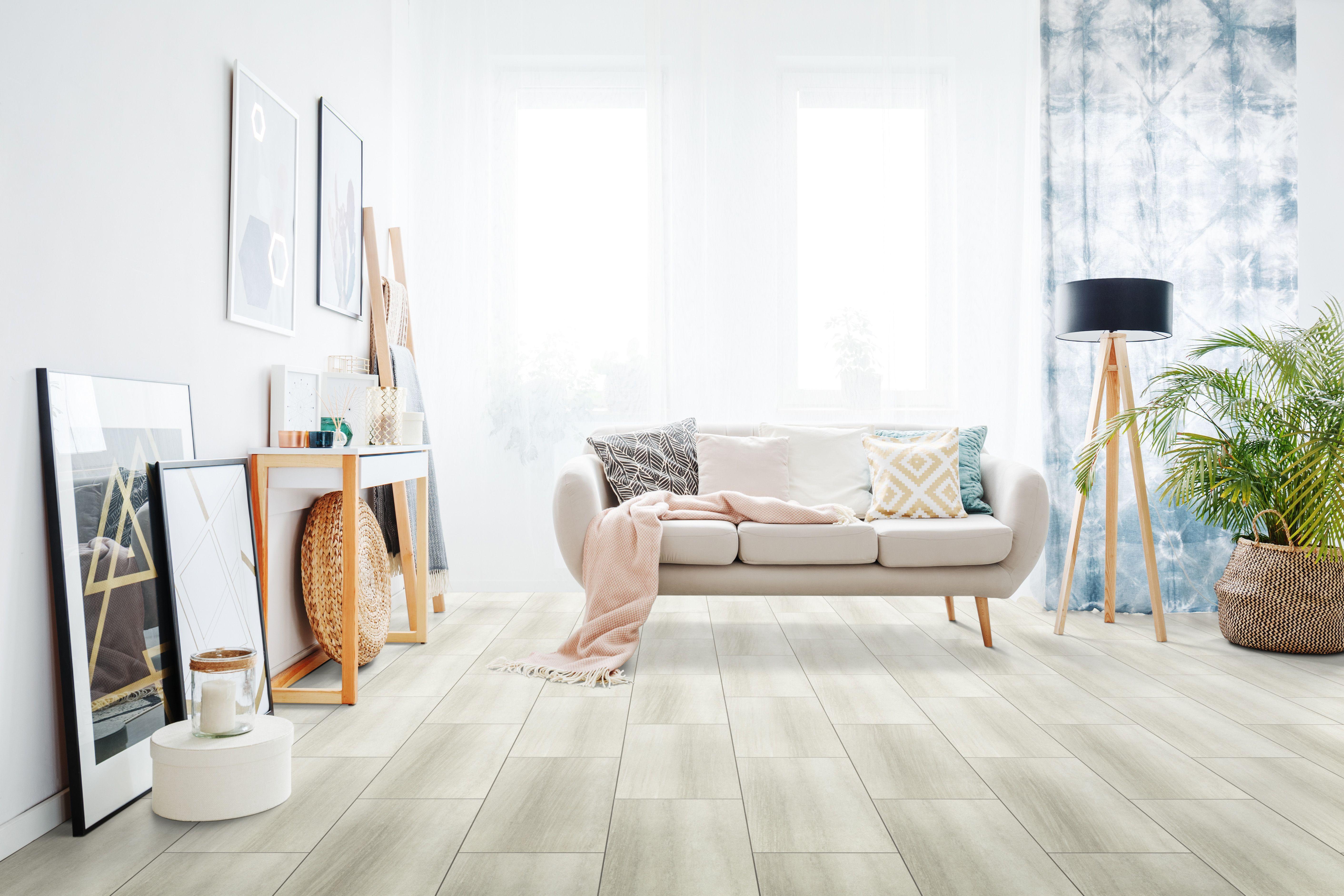 Revotec Style Axis Color Metropolitan Engineered Flooring Waterproof Flooring Luxury Vinyl