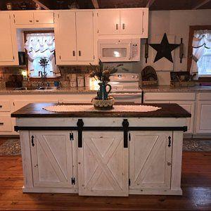 Live Edge Kitchen Island Kitchen Remodel Kitchen Design Kitchen