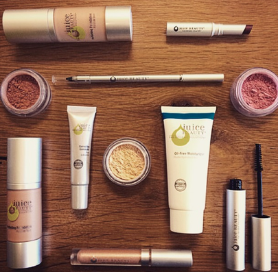 Upgrade Your Beauty Routine With These 15 VeganFriendly