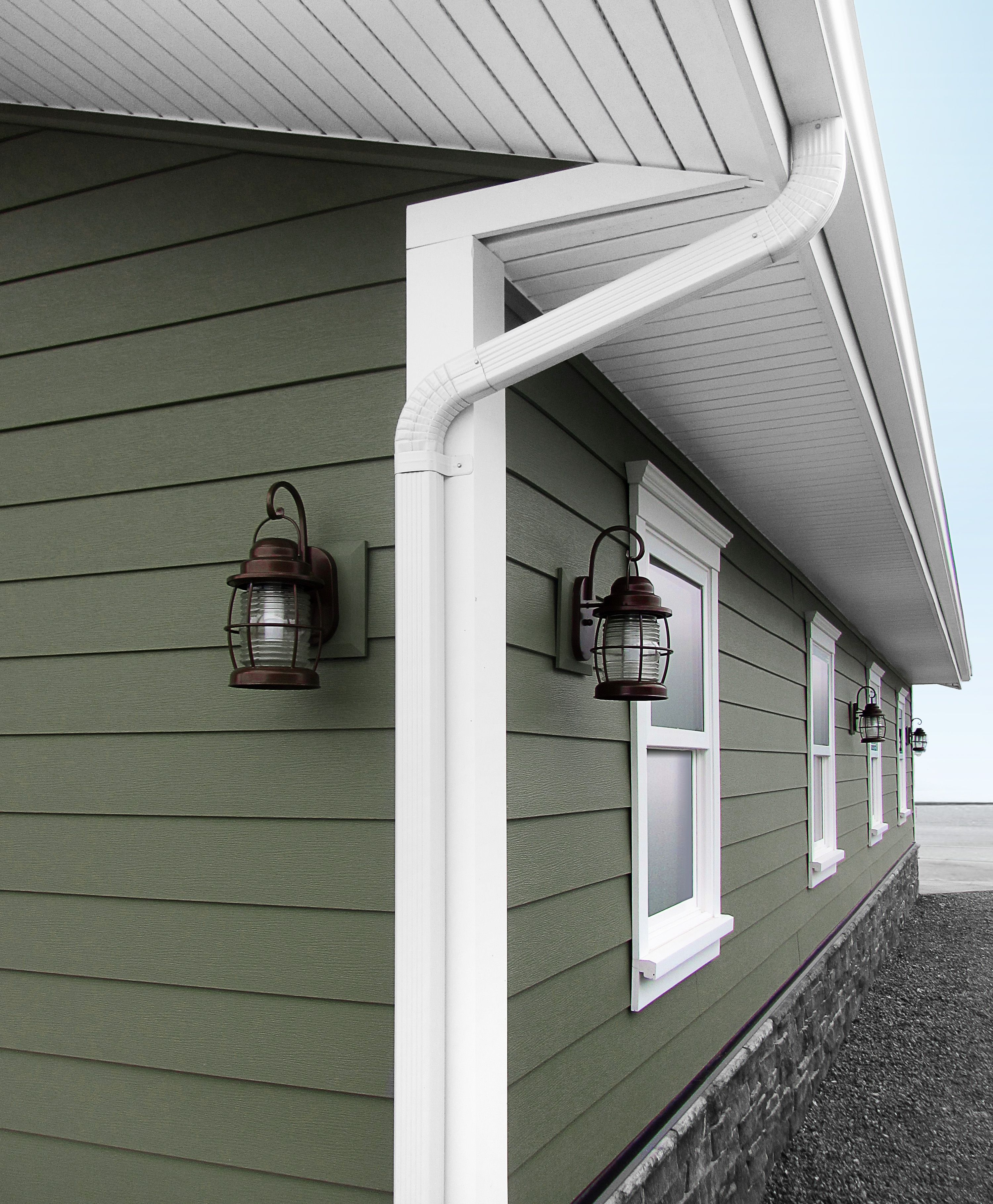 Royal Building Products House Exterior House Designs Exterior Clapboard Siding
