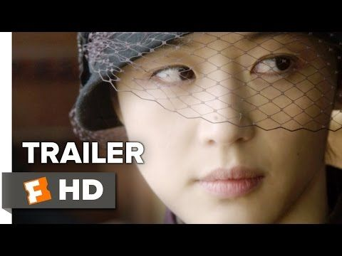 Watch 암살 Full Movie on Youtube | Download  Free Movie | Stream 암살 Full Movie on Youtube | 암살 Full Online Movie HD | Watch Free Full Movies Online HD  | 암살 Full HD Movie Free Online  | #암살 #FullMovie #movie #film 암살  Full Movie on Youtube - 암살 Full Movie