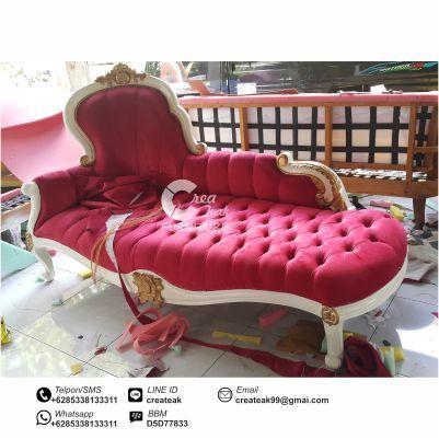 Peachy Kursi Santai Sofa Murah Harga Sofa Harga Sofa Bed Kursi Spiritservingveterans Wood Chair Design Ideas Spiritservingveteransorg