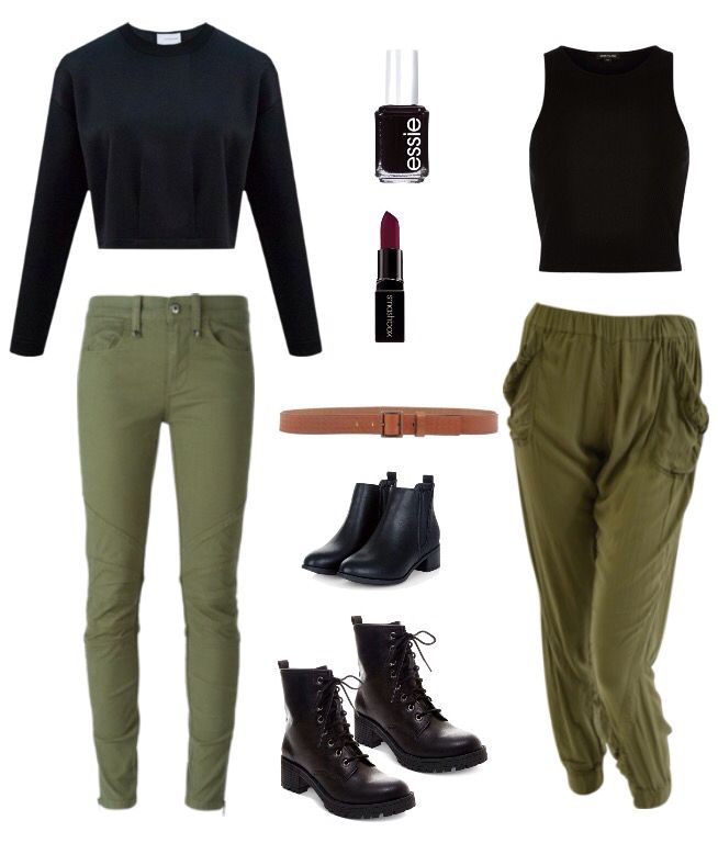 kim possible inspired kim possible outfit kim possible halloween costume clothes kim possible inspired kim possible
