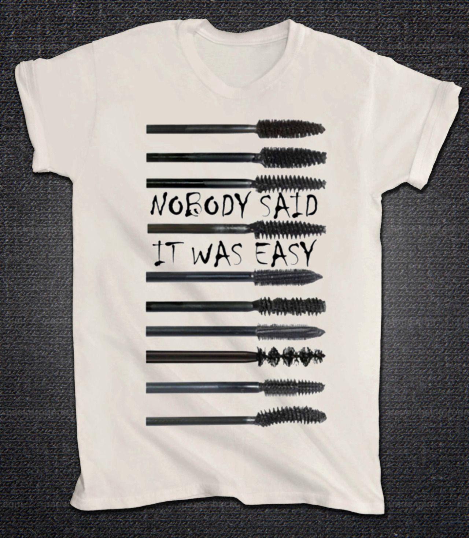 5a7ebb1fd Cute Funny Shirts Tumblr | Top Mode Depot