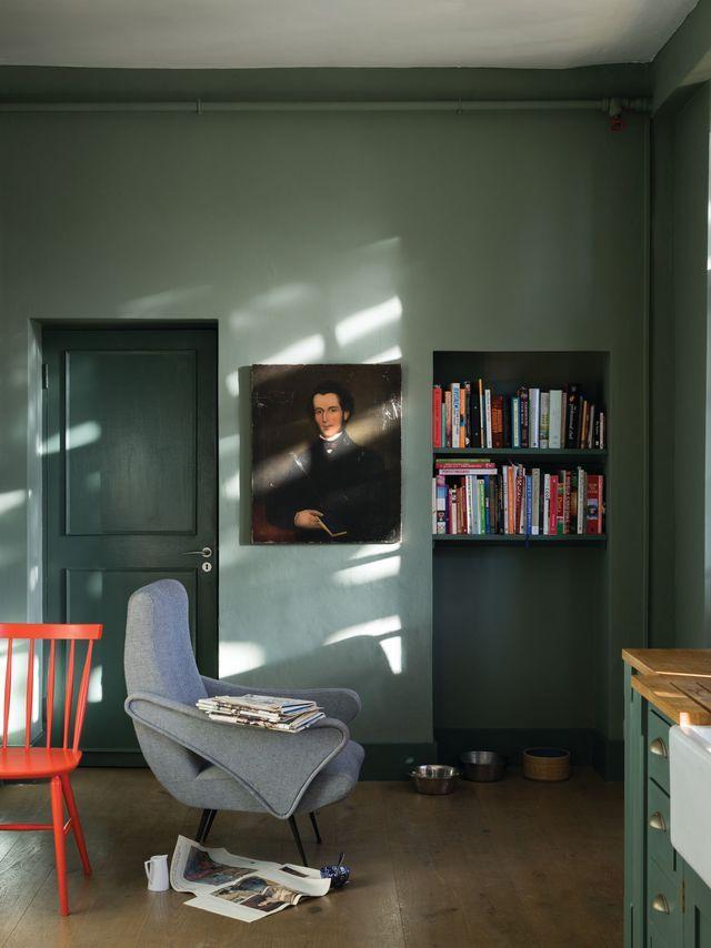 peinture couleur quelle tendance pour 2016 h o m e pinterest peinture couleur. Black Bedroom Furniture Sets. Home Design Ideas