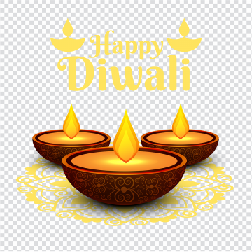 Diwali Elements Diwali Elements Diwali Happy Diwali Elements Png And Vector Diwali Vector Diwali Poster Happy Diwali