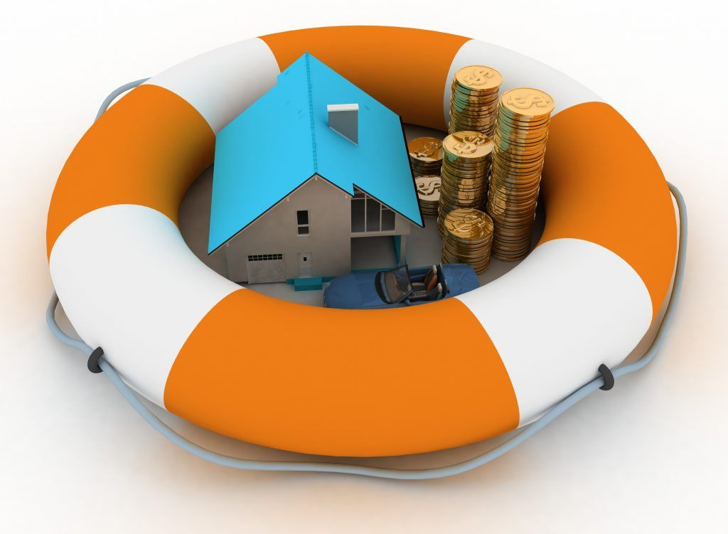 Benefits of title insurance do you really need it for