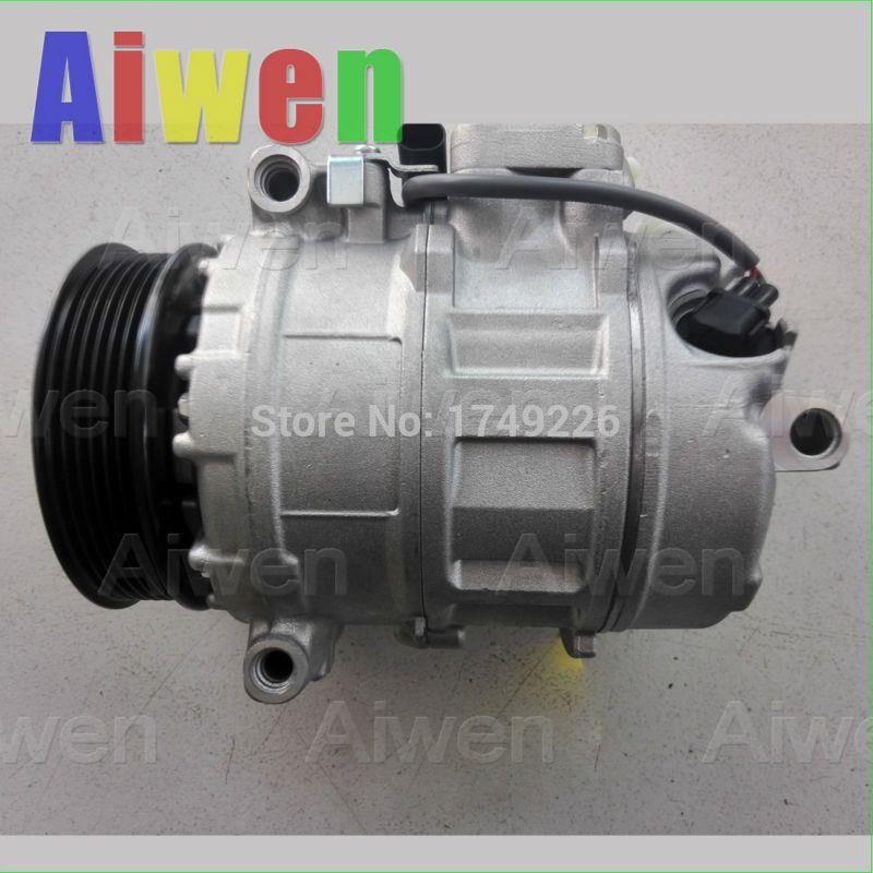 Oe Genuine Original Compressor Automobiles R134a Mini Air
