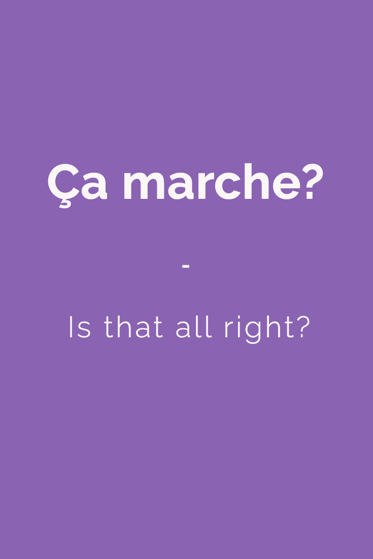 Gcse french - can someone help me ?