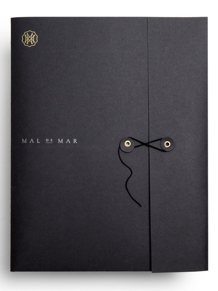 Pin By Sullivan On Pinterest Folder Design