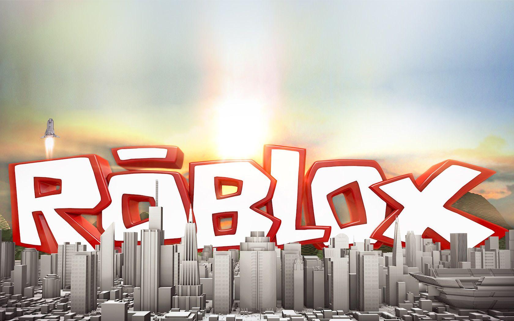 roblox Google Search Roblox, Master system, Dicas e