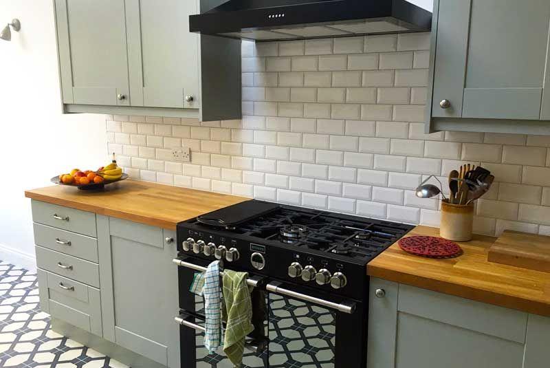 Best An Innova Linwood Lamp Room Grey Kitchen Http Www Diy 400 x 300