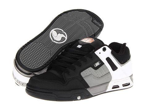 DVS Shoe Company Enduro Heir | Dc shoes men, Shoe company, Shoes