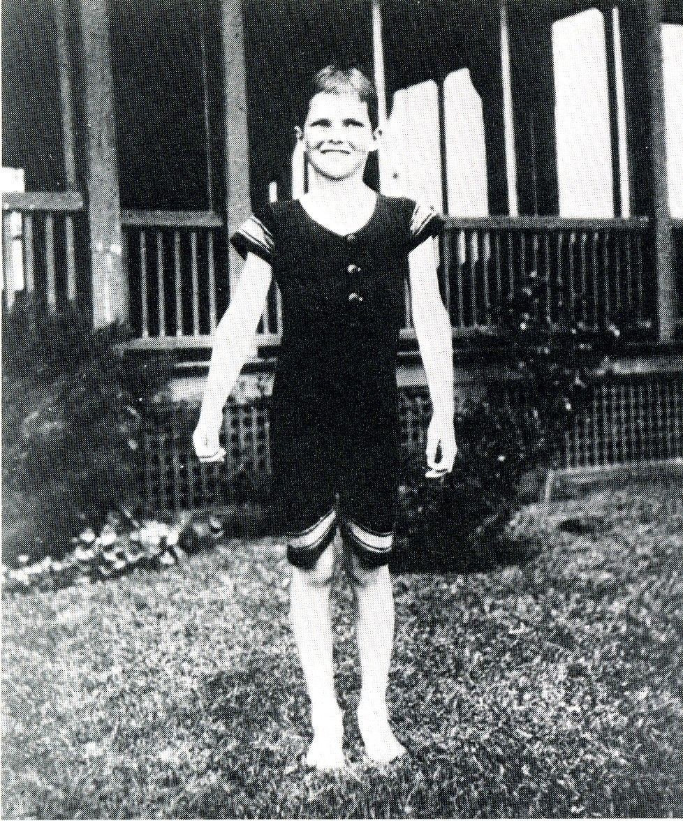 Image result for young kate hepburn