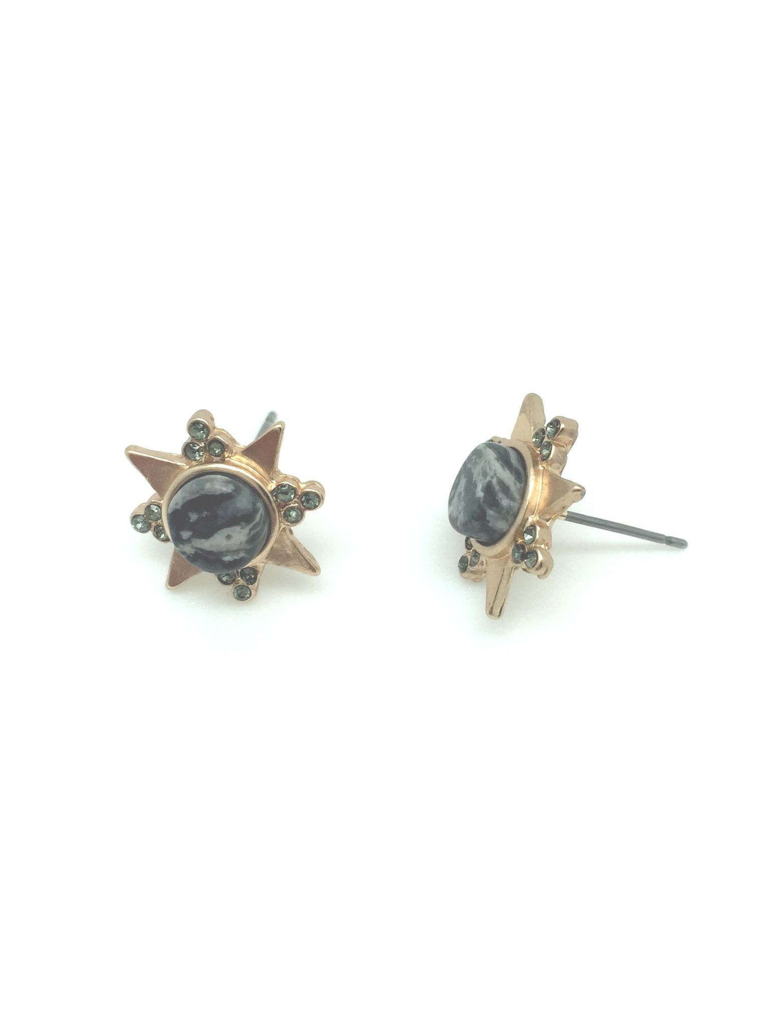 iron silver fullxfull listing on hot il zoom studs hotfix shaped fix metal star earrings