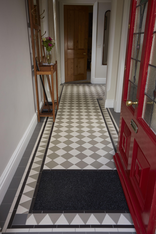 Victorian floor tiles gallery original style floors period victorian floor tiles gallery original style floors period floors dailygadgetfo Images