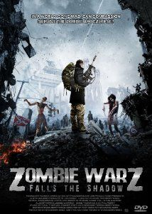Buy Zombie Movies Online Zombie Movies Shadow Film Horror Movies