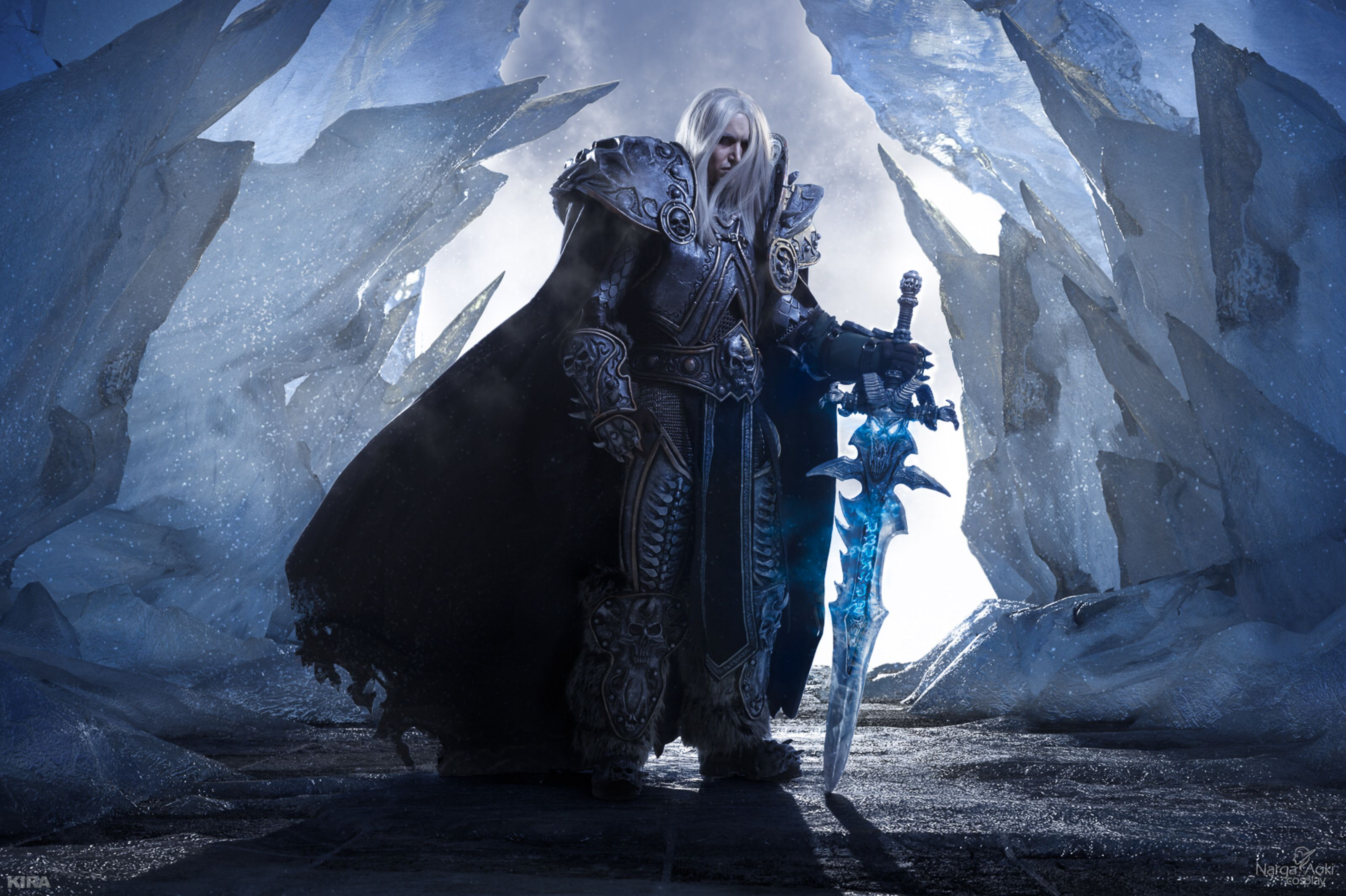 Arthas Menethil Frozen Throne By Narga Lifestream On Deviantart In 2020 Arthas Menethil Warcraft Art World Of Warcraft The best site dedicated to analyzing heroes of the storm replay files. pinterest