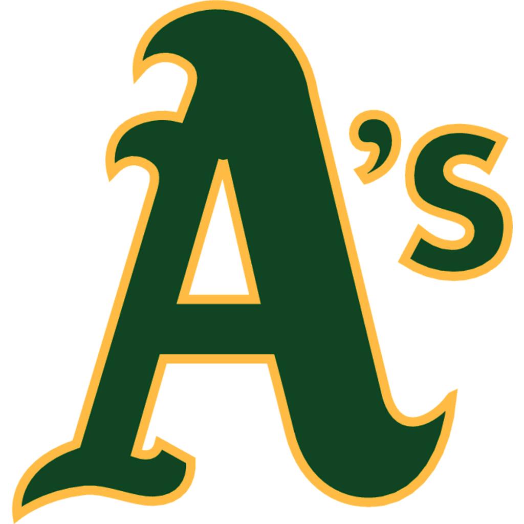 Oakland A S Google Search Oakland Athletics Oakland Athletics Baseball Oakland