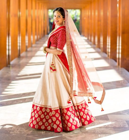 Http Shaadichoice Strikingly Blog Gujarati Hindu