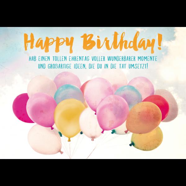 Gluckwunsche Zum Geburtstag Freundin