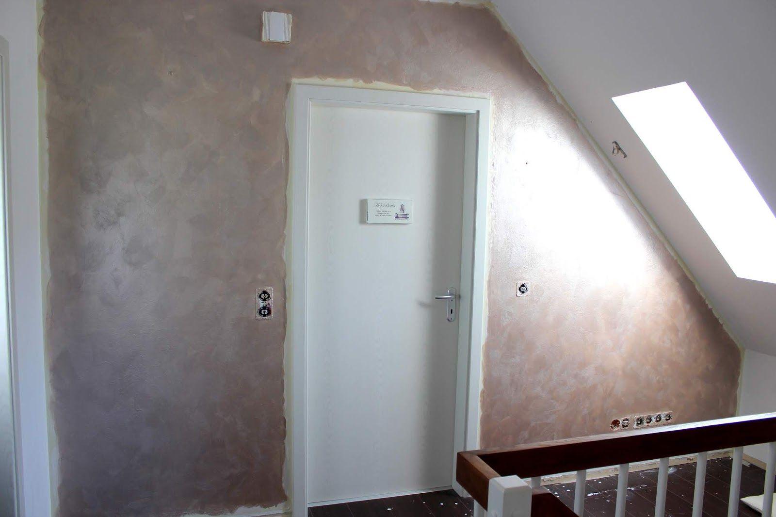 Diy Flur Make Over Inklusive Vorher Nachher Streich Tipps Wandfarbe Wohnungsrenovierungen Wohnung Renovierung