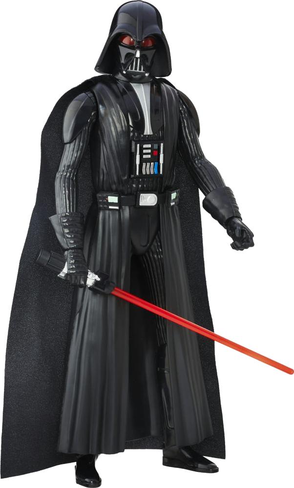 Darth Vader Png Image Vilas Png Herois