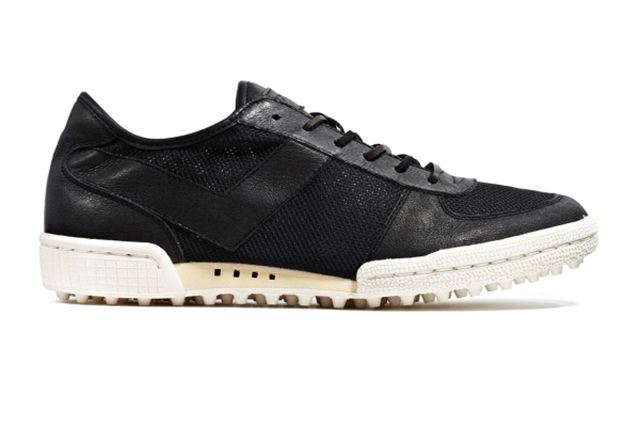 PRODUCT OF NEW YORK LINEBACKER COLLECTION (DRAFT DAY) - Sneaker Freaker