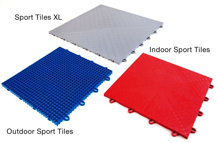 Indoor Sports Tiles Low Cost High Quality Gym Tiles Basketball Court Indoor Basketball Court Indoor Sports Court Indoor Sports Indoor Basketball Court