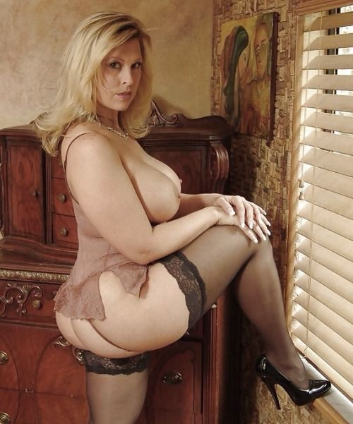 women please. Babe Milf Amateur Webcam Tube here find