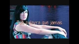 Save Video Com Download Fernanda Brum Amo O Senhor Com