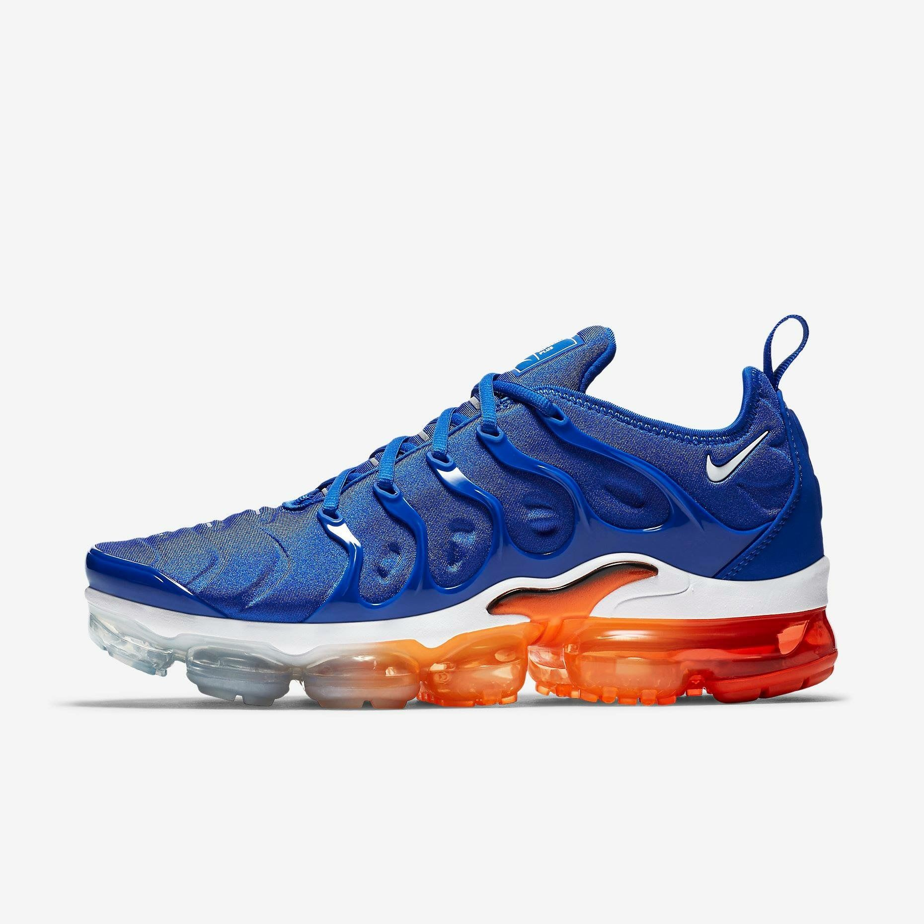 acae1fba5d8 Nike Air Vapormax Plus