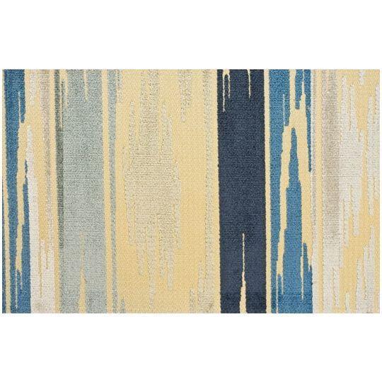Birch Velvet Upholstery Velvet #velvetupholsteryfabric Birch Velvet Upholstery Velvet #velvetupholsteryfabric