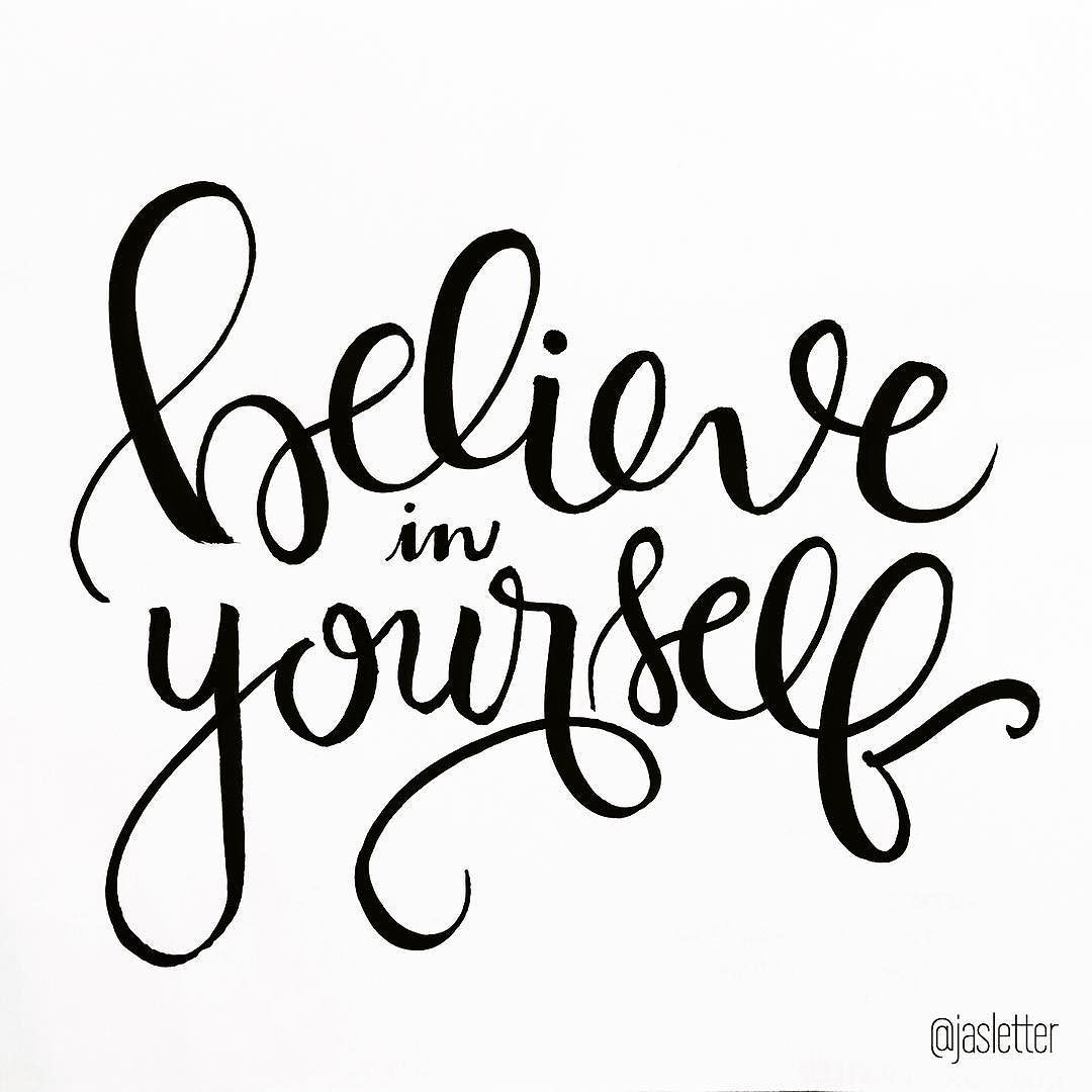 motivation for y\'all #quote #quotes #quotecalligraphy #typography ...