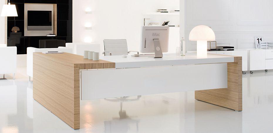 creative designer executive desks 94 in home designing inspiration rh pinterest com