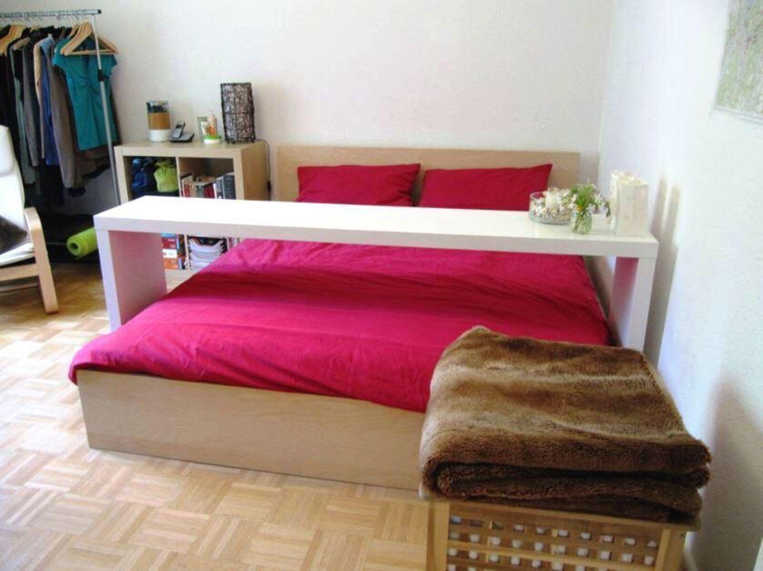 Gebrauchte Schlafzimmer In Munchen Schlafzimmer Eiche Gebraucht Kaufen 3 St Bis 65 Gunstiger